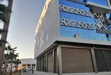 Très beau bureau à Agadir