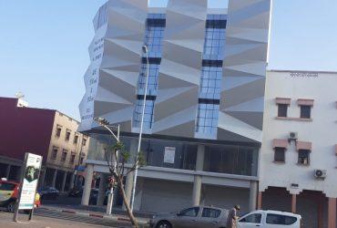 Plateau bureau à Dakhla à louer
